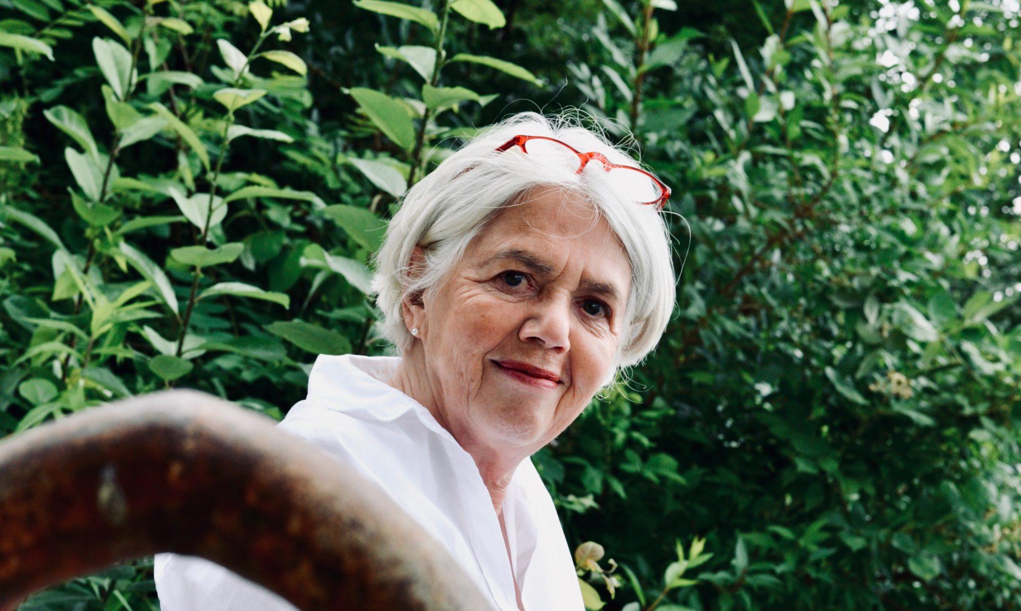 Barbara Dietze